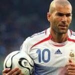 How much do you know about the most famous football players to pull on the number 10? (Quiz)