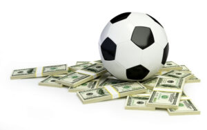 Top 10 Richest Soccer Players with the Highest Net Worth