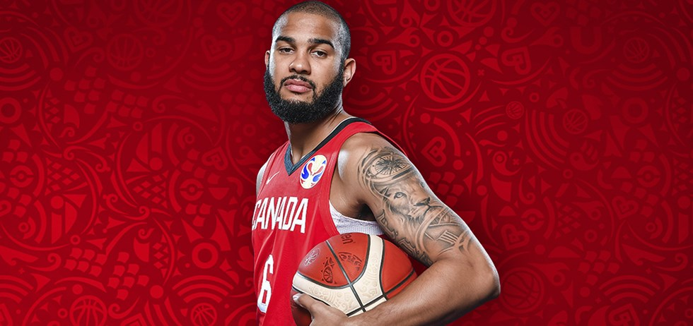 The Most Handsome Players NBA