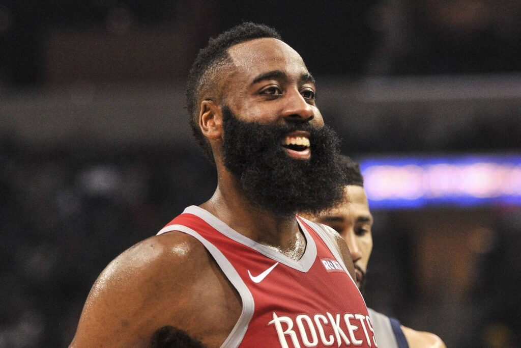 Highest Paid NBA Players in 2021
