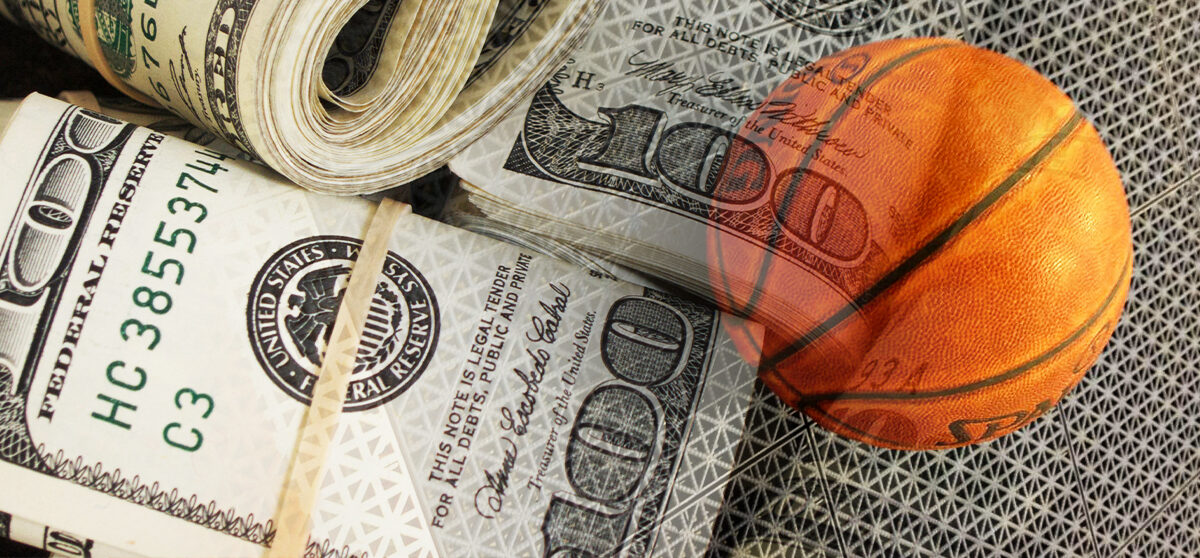 10 quick questions about the highest earning NBA players of all time (quiz)