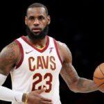 Does LeBron James NBA Records Enormous List Make Him the True GOAT?